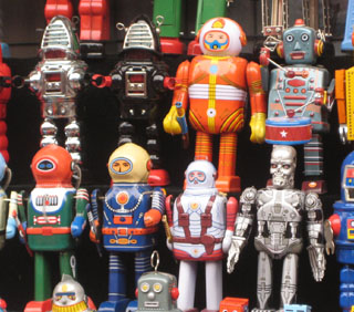 20090204_RobotToys_small