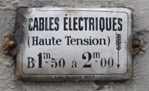 20080613_cableelectriques_small